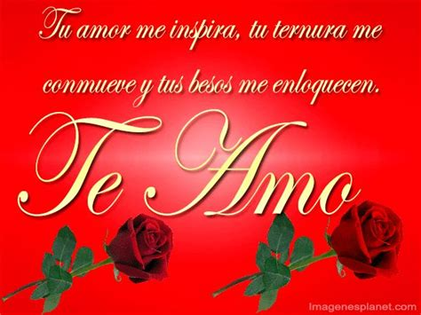 imagenes de amor muy romanticas 73 best imagenes de amor images on pinterest imagenes de