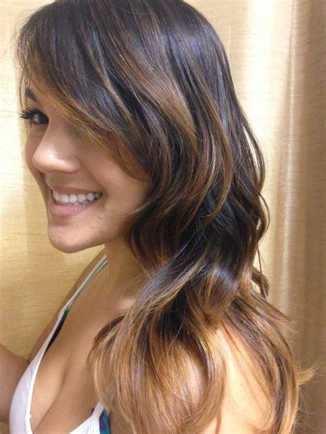 great clips haircoloring prices great clip prices for hair cut and hair color great clips
