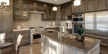 mattamy homes new homes for sale in barrhaven ottawa