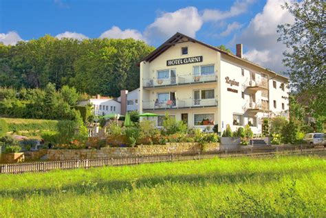 haus rodenberg hotels located near haus rodenberg castle