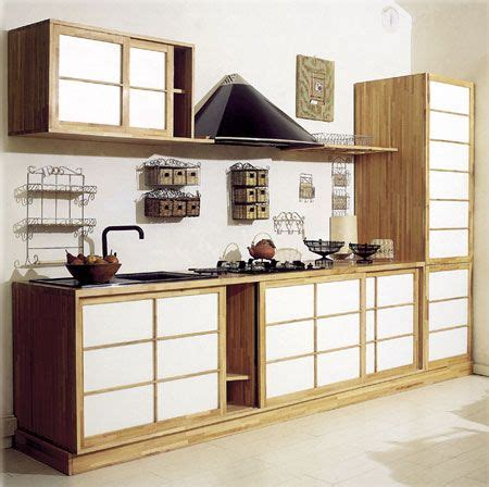 Japanese Kitchen by 17 Best Ideas About Japanese Kitchen On