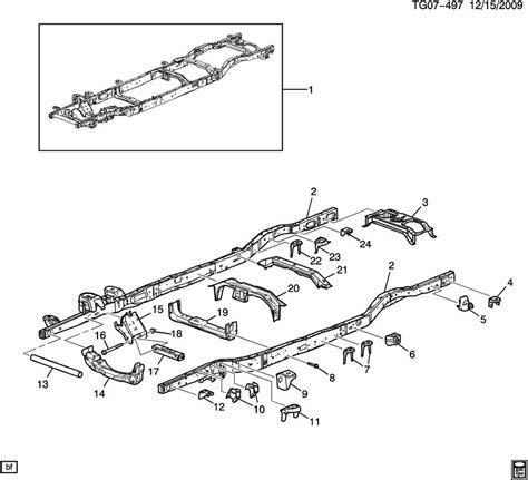 2004 silverado suspension diagram chrysler sebring