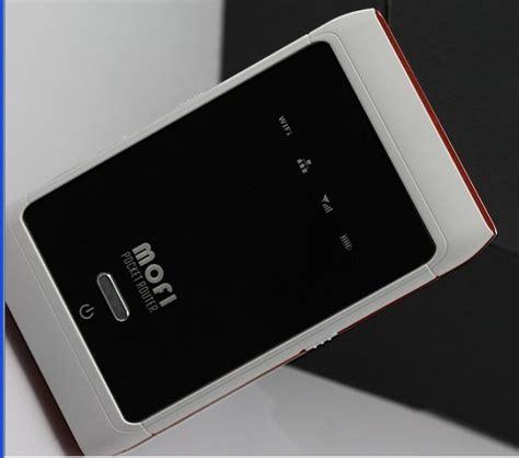 Modem Mifi Cdma china 3g hsupa gsm evdo cdma portable wireless modem mifi