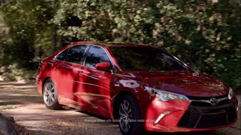 camry commercial actress my bold dad the bold new camry commercial actress 2015 autos post