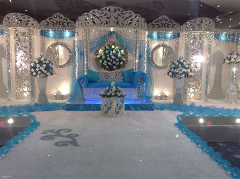 home design for wedding home design wedding reception decorations nj ny wedding