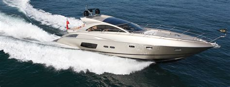 boat us finance global yacht brokers