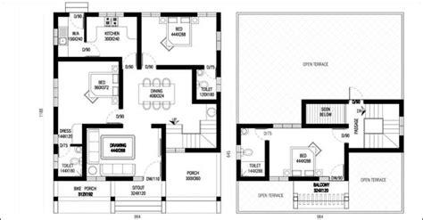 veedu plan studio design gallery best design
