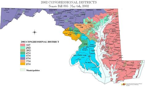 maryland map congressional districts maryland juice spotted garagiola ulman in washington