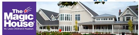 Magic House Coupons by Coupon Stl The Magic House Mothers Admitted Free On S Day