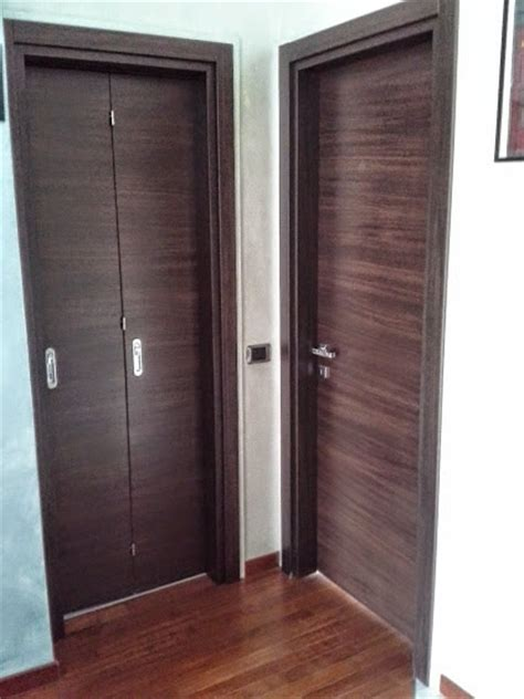 colore porte interne porta interna a battente e libro weng 232 a mdb portas nurith