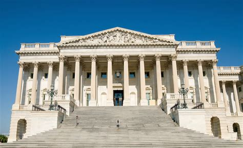 the house of representatives house of representatives building www pixshark com images galleries with a bite