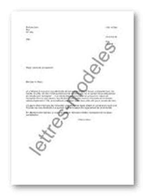 Demande De Logement Lettre De Motivation Mod 232 Le Et Exemple De Lettres Type Demande De Logement Au Maire 1