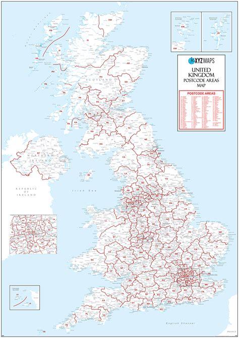 printable area in dtp uk postcode areas white ar3 locked pdf xyz maps