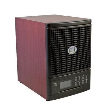 rocky mountain air rma3500 cho give you fresh clean air air purifier reviews hq