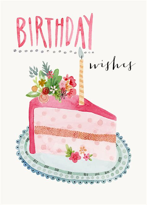 free printable birthday cards in french greeting cards birthday cards felicity french illustration