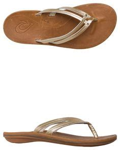 most comfortable sandals for women 1000 images about favorites on pinterest women sandals