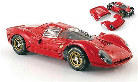 330 p4 model 330 p4 predotyp gmp diecast model car 1 18