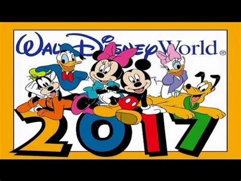 i am on my way to walt disney clipart collection