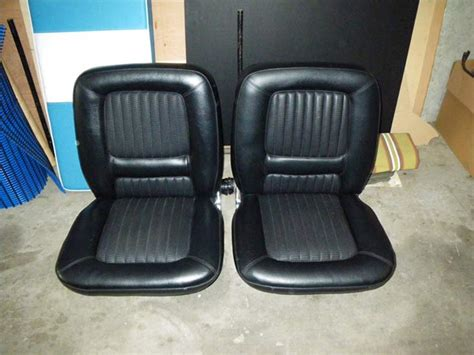 seat upholstery melbourne car seats melbourne a grade upholstery