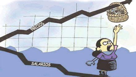 en cuanto esta la inflacion en venezuela en el 2016 econom 233 trica revela en cu 225 nto est 225 la inflaci 243 n en