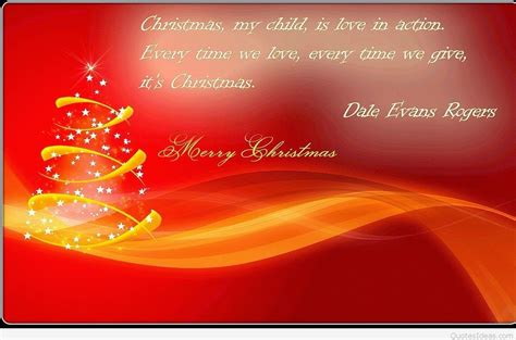 merry christmas wishes quotes   family