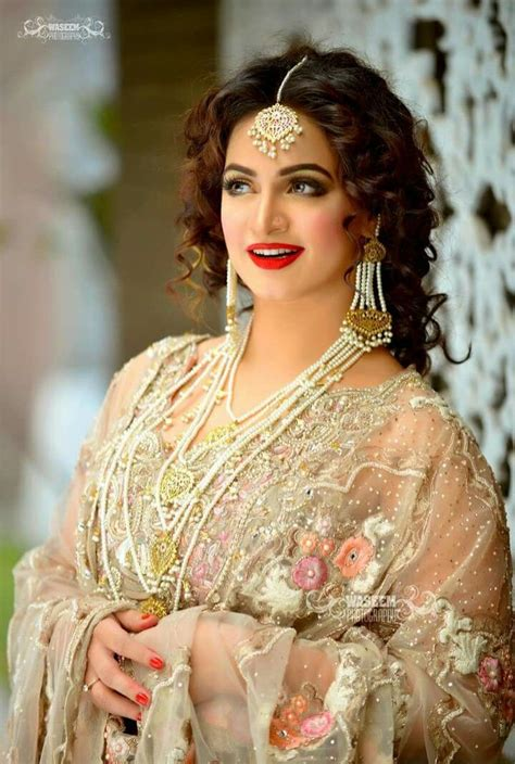 pakistani film watch pakistani movie bol free download movie online with