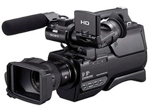 sony hxr mc1500 (hxr mc1500e, hxr mc1500p) hd camcorder pal