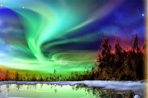 film keramat fiksi gambar aneh langit gambar 06