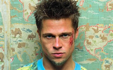 tyler durden hairstyle tyler durden hairstyle tyler durden latest hollywood