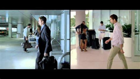 acura airport acura ilx airport