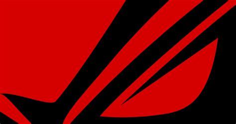 asus rog wallpaper qige87 com asus rog wallpaper qige87 com