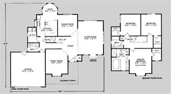 2500 Square Foot House by 2500 Square Foot House Plans 2500 Sq Ft Home Plans Images