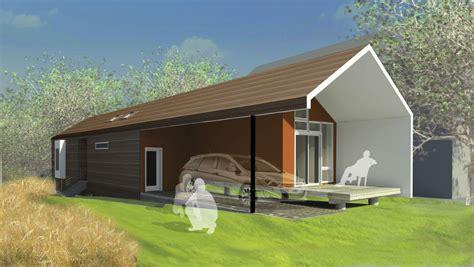 single family home designs make it right releases six single family house designs for