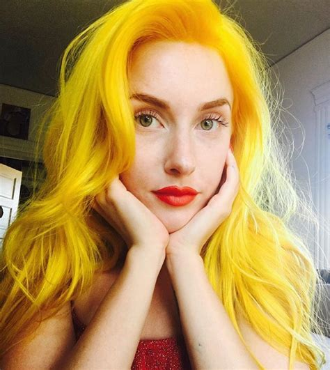 Yellow Hair 236 best yellow hair images on yellow hair