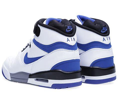 nike air revolution basketball shoes nike air revolution s baketball shoes white blue new
