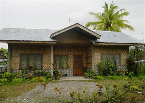 native house design philippine bahay kubo design bamboo joy studio design gallery best design