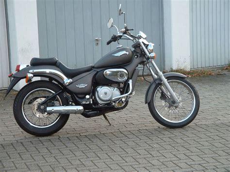 Honda Motorrad Hannover by Motorr 228 Der Und Teile Kleinanzeigen In Hannover