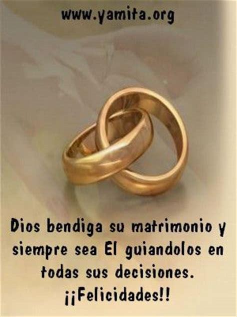 de aniversario de bodas imagui felicitaciones de boda ejemplos de felicitaciones aniversario de bodas respuesta 7 en