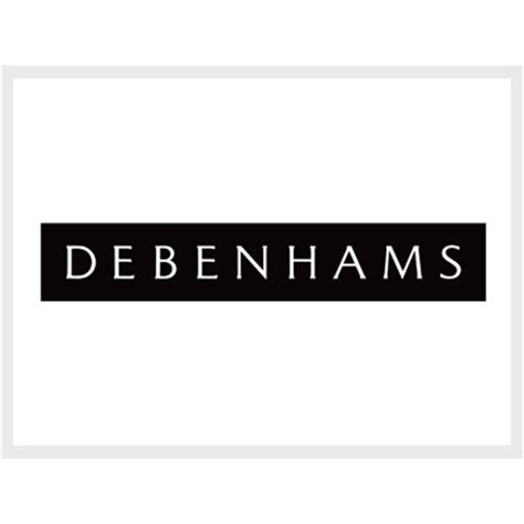Debenhams Online Gift Card - debenhams accepting one4all gift cards