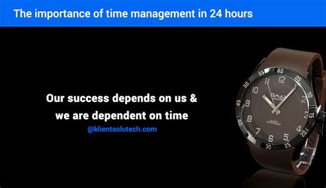 Essay On Management Of Time by Time Management Essays