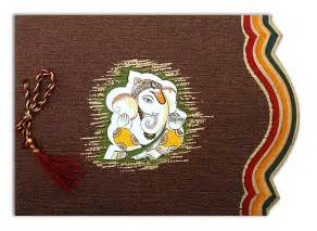 indian wedding card file hindu wedding card jpg wikimedia commons
