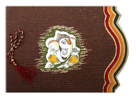 indian wedding card design templates indian wedding cards design templates 8 best