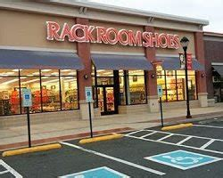 rack room shoes coupon in store printable coupons in store coupon codes