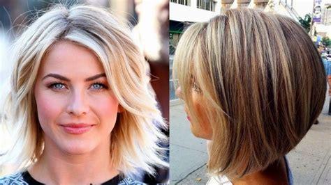 haircuts for women 2018 bob haircuts and hairstyles for women 2018 2019 bob