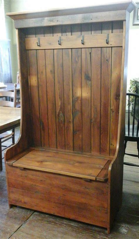 Furniture Barn Delaware furniture barn delaware 19216801 ip