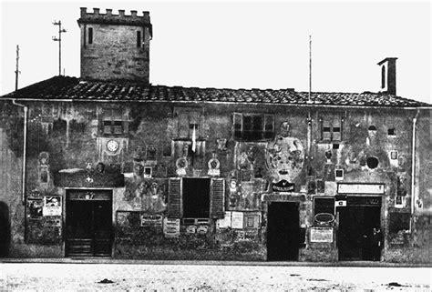 Banca D Italia Convertitore by Calcolo Di Conversione Lire