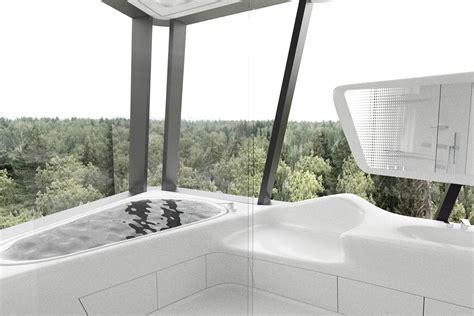 House Plan Architects Capital Hill Zaha Hadid Architects Martha Read Architects