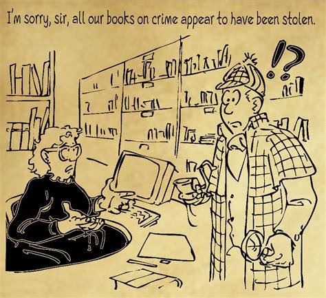 the stolen books stolen books by bintavivi on deviantart
