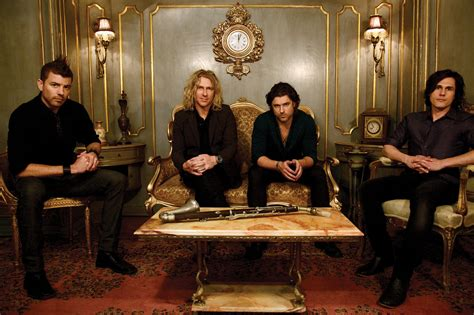 Collective Soul collective soul guitarist joel kosche talks twilight and