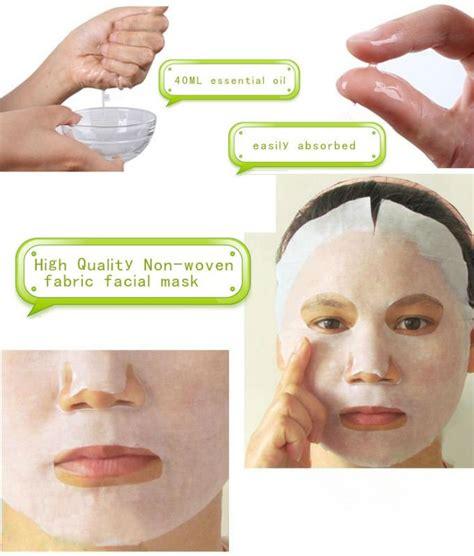 Whitening Collagen Mask collagen firming whitening serum mask label buy collagen mask collagen mask